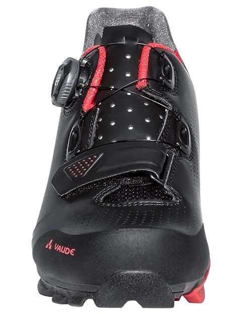 MTB Snar Pro Nero Nero Nero Nero 010 MTB Snar Pro Scarpe da Ciclismo   3043ef