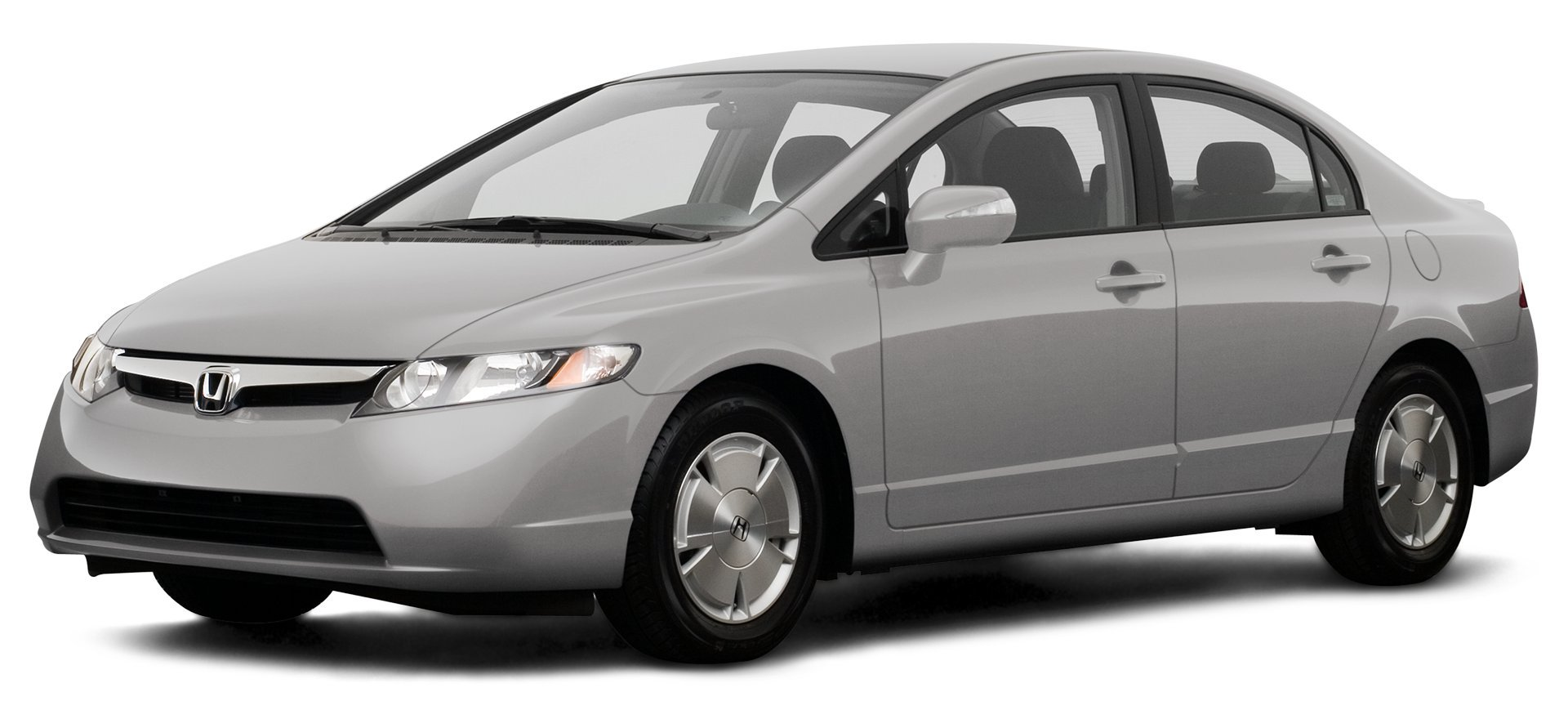 2008 honda civic reviews images and specs. Black Bedroom Furniture Sets. Home Design Ideas