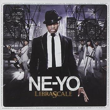 Ne yo album download.