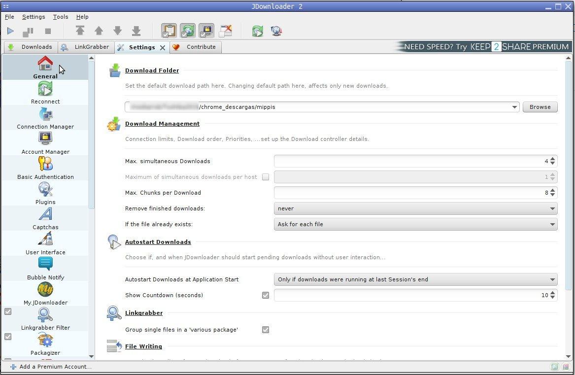 File Download Manager Zip RAR Video Grabber Windows Mac PC Computer