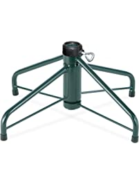 Shop Amazon.com | Tree Stands