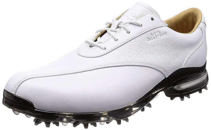 new style 363f3 82587 adidas Menss Adipure Tp 2.0 Golf Shoes Amazon.co.uk Shoes  B