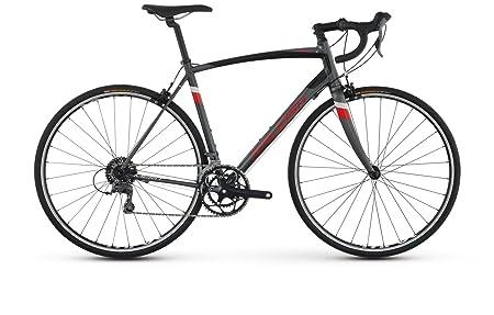 Raleigh Bikes Merit 1 Endurance Road Bike