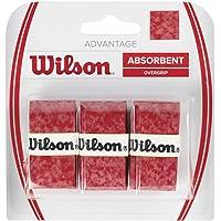 Wilson Advantage Overgrip 3lü Raket Grip AKSQQQWIL018/17