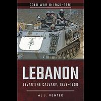 Lebanon (Cold War)