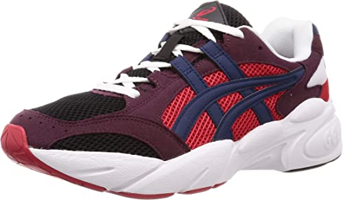 ASICS Men's Gel-Bondi Running Shoes