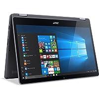 Acer Aspire R 15 15.6