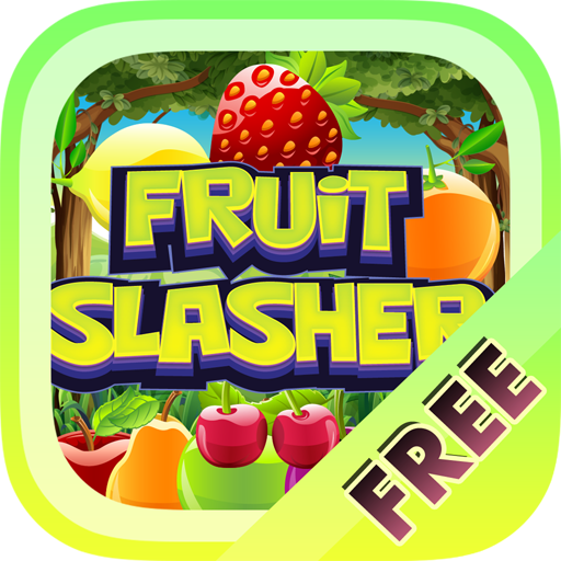Fruit Smash Slash Slice!: Amazon.es: Appstore para Android
