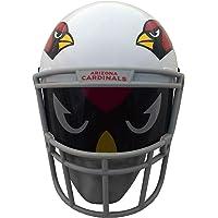 NFL Arizona Máscara