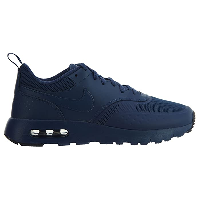outlet store 648dd dd0c3 Nike Kids Air Max Vision (GS) Running Shoe  Amazon.co.uk  Shoes   Bags