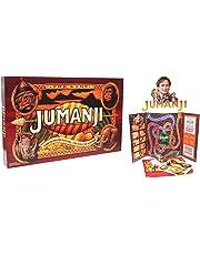 Mistero giochi di societ giochi e giocattoli - Jumanji gioco da tavolo ...