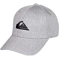 Quiksilver Decades - Gorra de béisbol Hombre