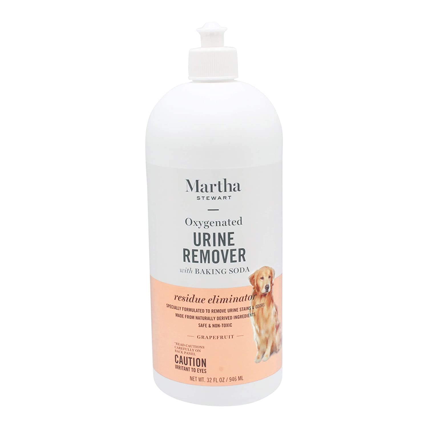 Martha Stewart Oxy Powered Pet Stain And Odor Removers Pet Stain Carpet Cleaners And Deodorizers