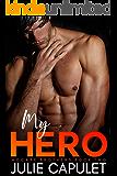 My Hero: (McCabe Brothers Book 2)