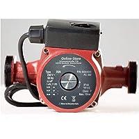 Circulador doméstico RS 25/6-180 Bomba de circulación