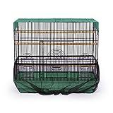 Prevue Pet Products Mesh Bird Seed Catcher