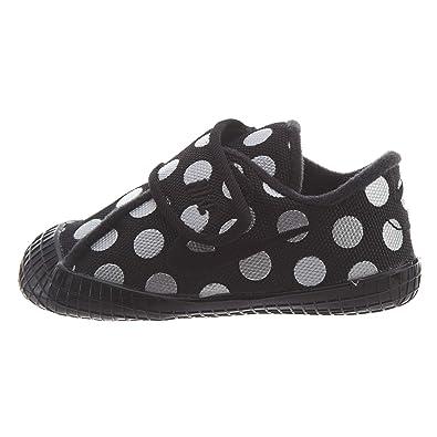 Nike{chaussures Bébégarçon Nike{chaussures Nike{chaussures Pour Premiers Pour Pas Bébégarçon Pas Pas Premiers Premiers wOkiuXlZPT