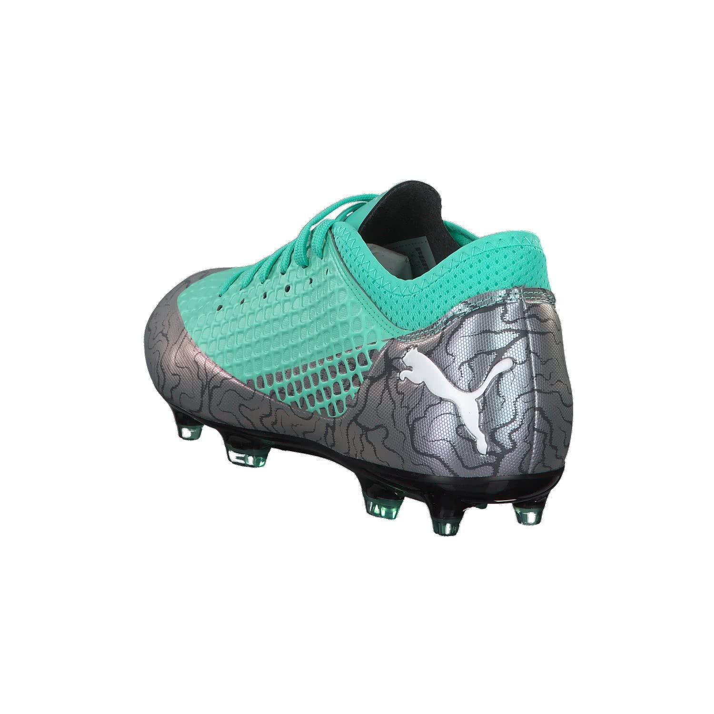 Puma Herren Future 2.4 Fg AG Fußballschuhe Fußballschuhe Fußballschuhe f8c06d