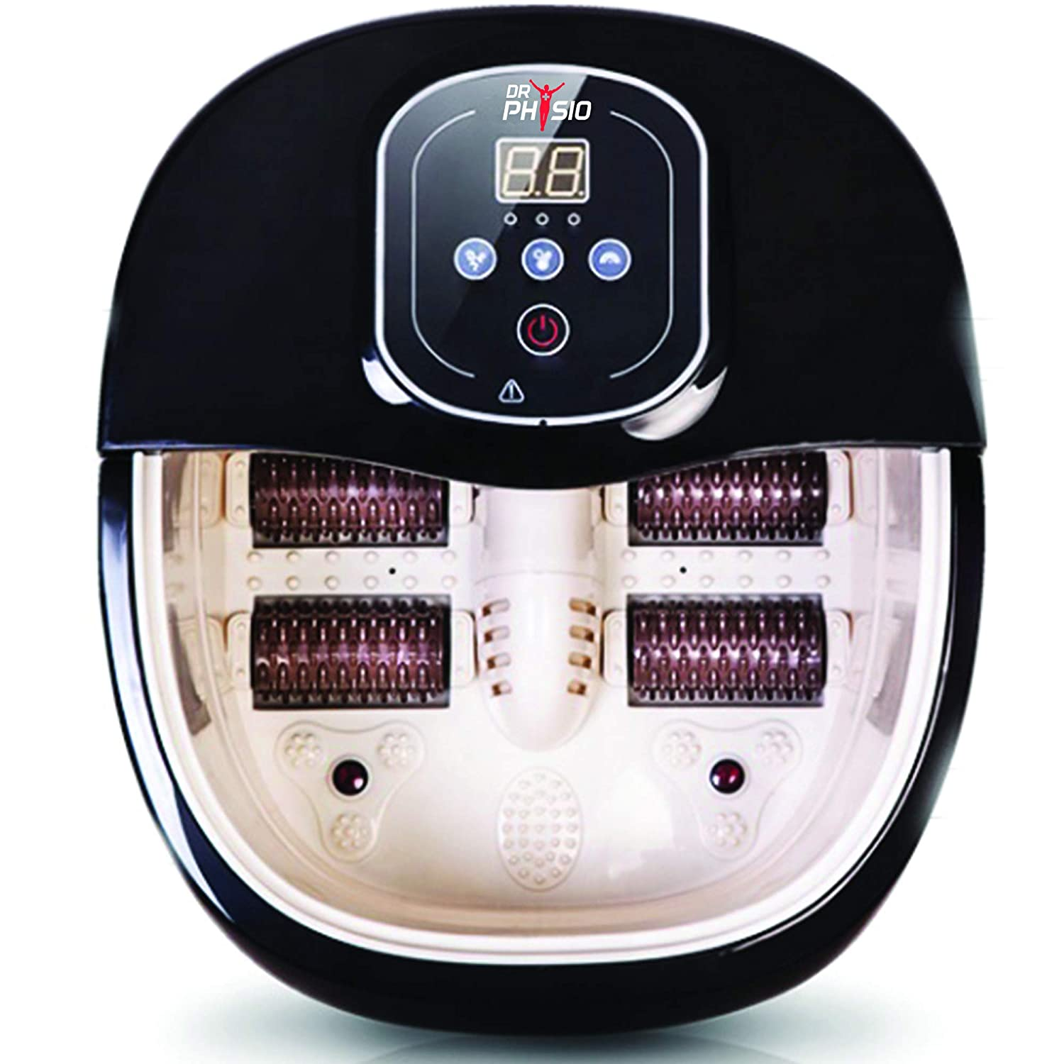 Dr-Physio-Electric-Foot-Spa-Pedicure-Massager