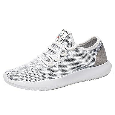 Schuhe Herren Sportschuhe Sneaker Running Wanderschuhe