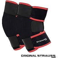 Strauss Adjustable Knee Support