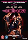 The Look Of Love [DVD] [2013]