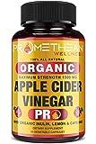 Amazon.com: Dr. Berg's Organic Cruciferous Supplement