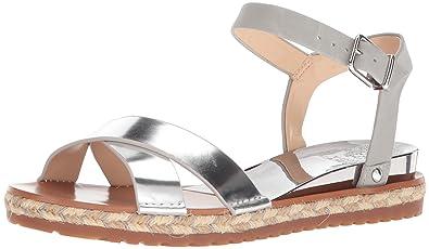 7c8599872ac5 Vince Camuto Women s Kankitta Sport Sandal