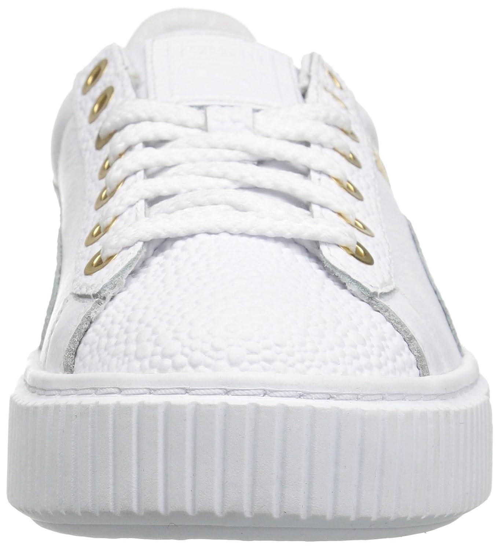 Zapatillas De Deporte Para Mujer Puma Blancas TMcpdOhjf