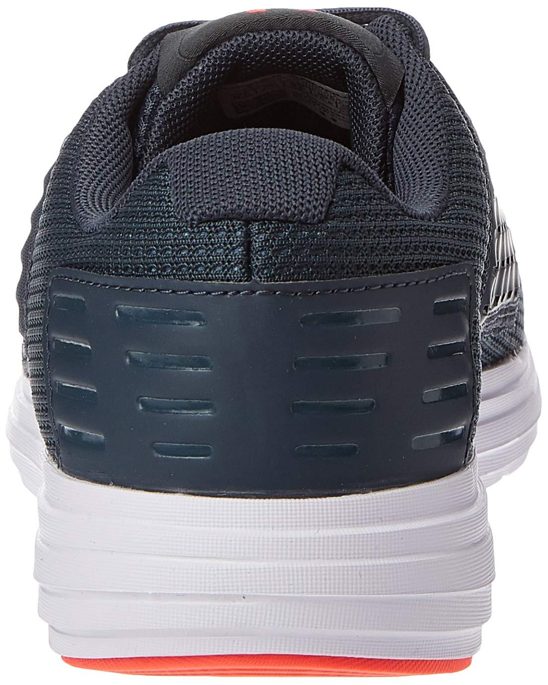 Under Armour 3021231-004 Men/'s Black Surge SE Running Sneakers