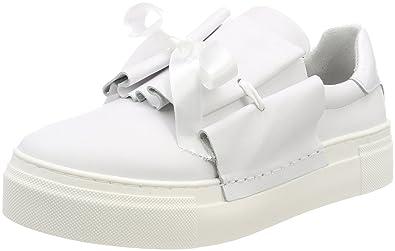 963015e5l et Bullboxer Baskets Femme Chaussures Sacs 4wfpOd