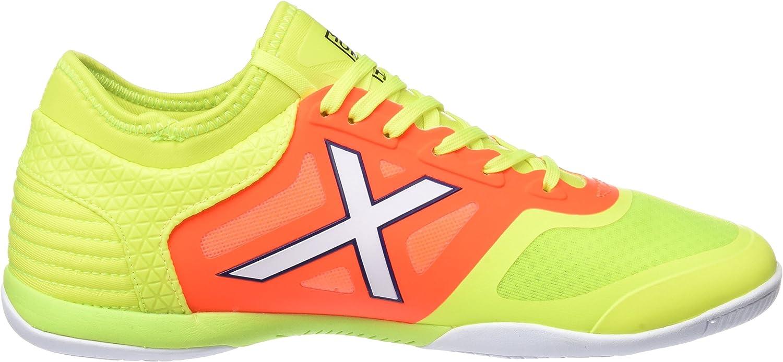 Munich 3190023 Chaussures de Fitness Mixte