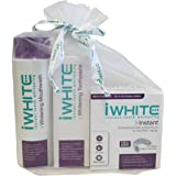 iWhite Instant Teeth Whitening Limited Edition Promotional Pack