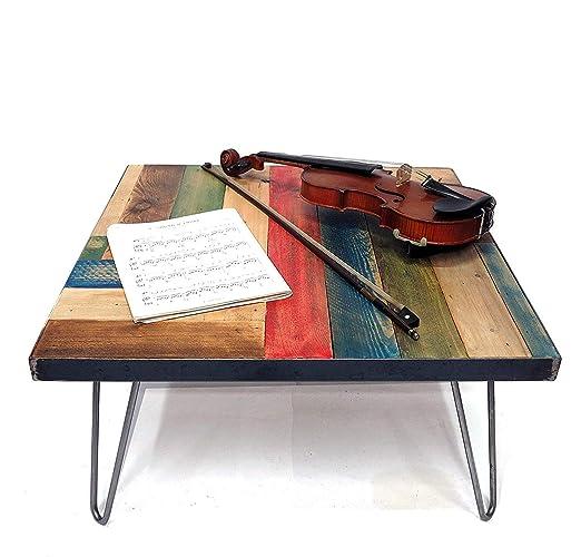 Basse Table Colorée Personnalisable Colorée Basse Basse Table Personnalisable Colorée Table n0X8NPkZOw
