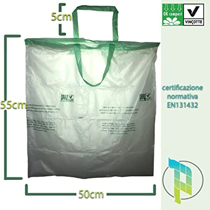 Pk 5 cerámica estándar Gas Tazas Para boc//murex Mk2a antorchas TIG 1//4 de pulgadas de diámetro