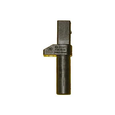Mercedes-Benz Engine Crankshaft Crank Position Sensor Bosch OEM 10170/0032828: Automotive
