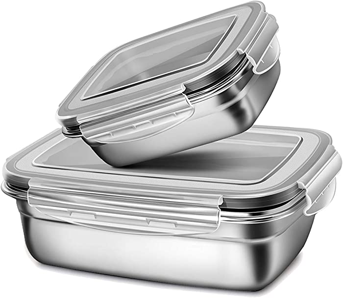 Top 10 6 Oz Food Storage Containers