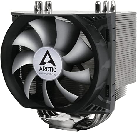 ARCTIC Freezer 13 Limited Edition - Disipador de CPU ...