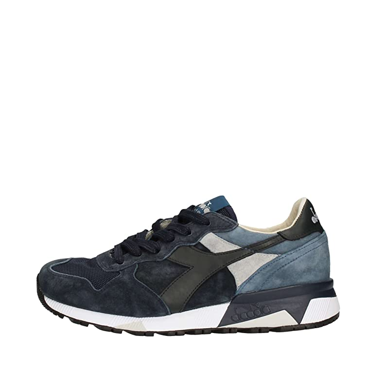 Diadora Heritage Sneakers Femme - (1613190155194VIOLETFAIRORCHIDEA) 39 EU DyRVq89F2