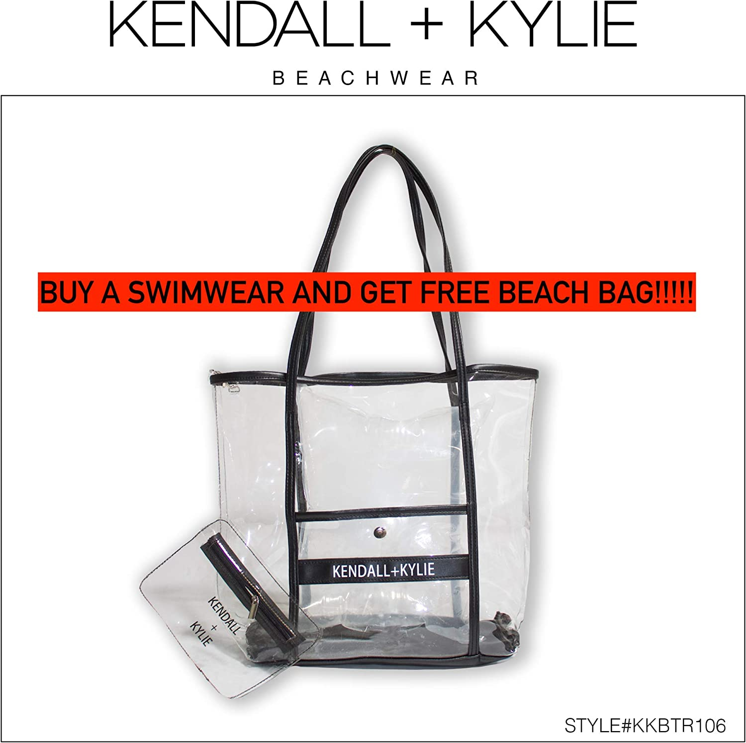 KYLIE Side Rouche 1 Piece KENDALL