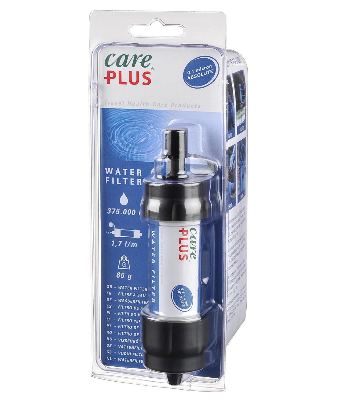 Relags Care Plus filtro de agua Filtro, multicolor, One size RELGV #Relags 703610