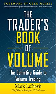 Volume Spike Analysis: Includes 3 free Volume Spike Analysis indicators for Esignal inside this book