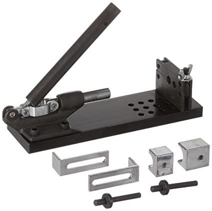 KTI (KTI-75300) Fuel Line Assembly Tool