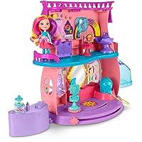 Deals on Nickelodeon Sunnys Fan-tastic Salon Playset