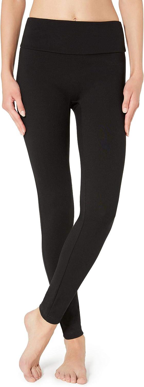 CALZEDONIA Womens Total Shaper Leggings
