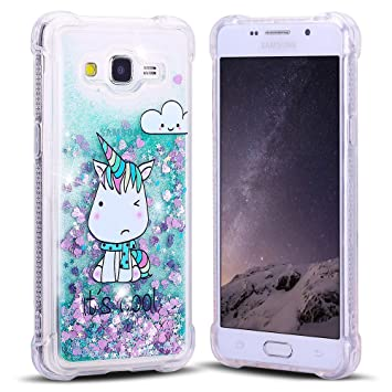 Funda Galaxy Grand Prime G530, Carcasa Samsung Galaxy Grand ...