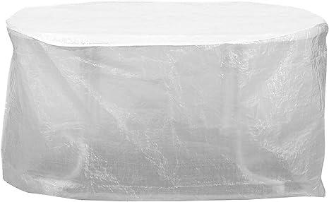 SENTIMENTALLY Yours/ /von Phill Martin Scribbled Collection Buchstaben und Zahlen Craft sterben 18/x 12/x 0,8/cm Metall Silber