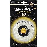 Great Explorations Micro Stars