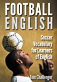Football English: Soccer Vocabulary for Learners of English