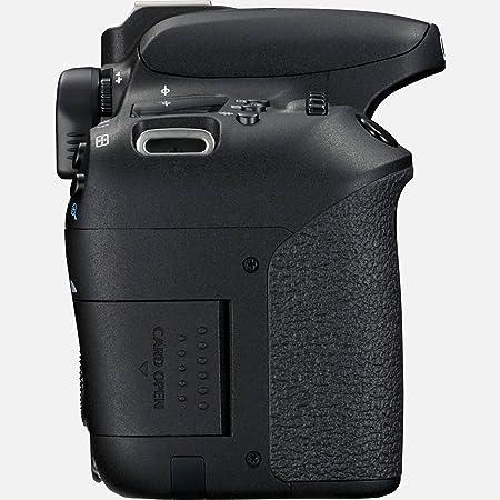 AOM CNEOS77D product image 6